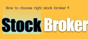 Low-brokerage-charges-trading-in-india/